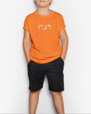 Lenny Face Youth T-Shirt lifestyle-youth-tshirt-front-1