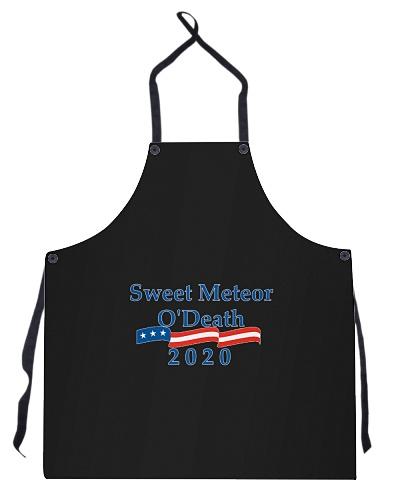 METEOR2020
