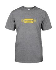 PETEOR 2020 Classic T-Shirt thumbnail