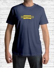PETEOR 2020 Premium Fit Mens Tee lifestyle-mens-crewneck-front-1