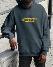 PETEOR 2020 Hooded Sweatshirt apparel-hooded-sweatshirt-lifestyle-front-11