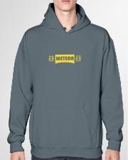 PETEOR 2020 Hooded Sweatshirt garment-hooded-sweatshirt-front-04