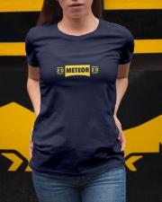 PETEOR 2020 Ladies T-Shirt apparel-ladies-t-shirt-lifestyle-04