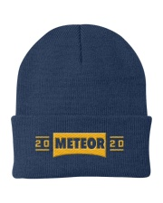 PETEOR 2020 Knit Beanie tile