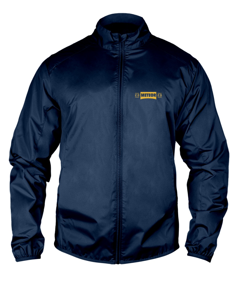 PETEOR 2020 Lightweight Jacket