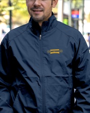 PETEOR 2020 Lightweight Jacket garment-embroidery-jacket-lifestyle-02