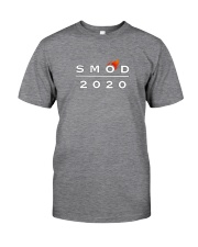 SMOD CLASSIC Classic T-Shirt thumbnail