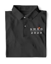 SMOD CLASSIC Classic Polo thumbnail