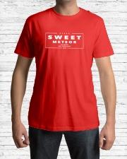 SWEET METEOR 2020 Premium Fit Mens Tee lifestyle-mens-crewneck-front-1
