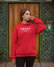 SWEET METEOR 2020 Hooded Sweatshirt apparel-hooded-sweatshirt-lifestyle-02