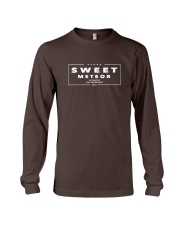 SWEET METEOR 2020 Long Sleeve Tee thumbnail