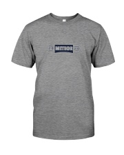 MAYOR PETEOR 2020 Premium Fit Mens Tee thumbnail