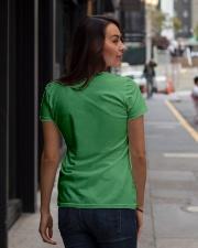 MAYOR PETEOR 2020 Premium Fit Ladies Tee lifestyle-women-crewneck-back-1