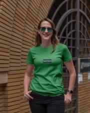 MAYOR PETEOR 2020 Premium Fit Ladies Tee lifestyle-women-crewneck-front-2