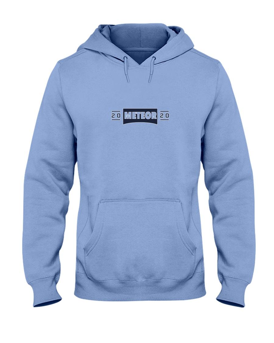 MAYOR PETEOR 2020 Hooded Sweatshirt