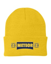 MAYOR PETEOR 2020 Knit Beanie thumbnail