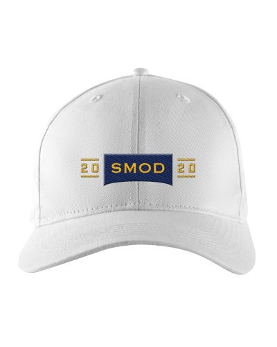 MAYOR-SMOD