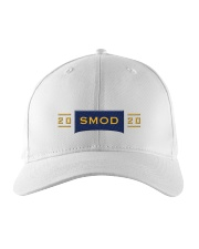 MAYOR-SMOD Embroidered Hat thumbnail