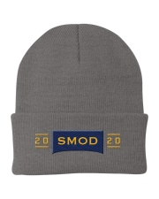 MAYOR-SMOD Knit Beanie front
