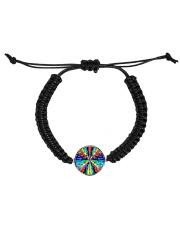 Vibe Zero Cord Circle Bracelet thumbnail