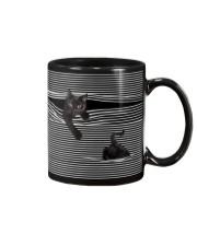 Love Cats - Printfull Mug thumbnail