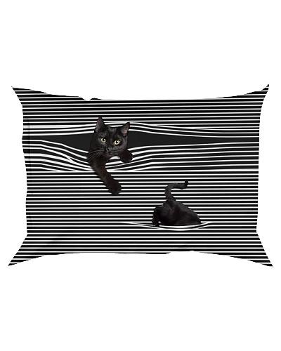 Love Cats - Printfull