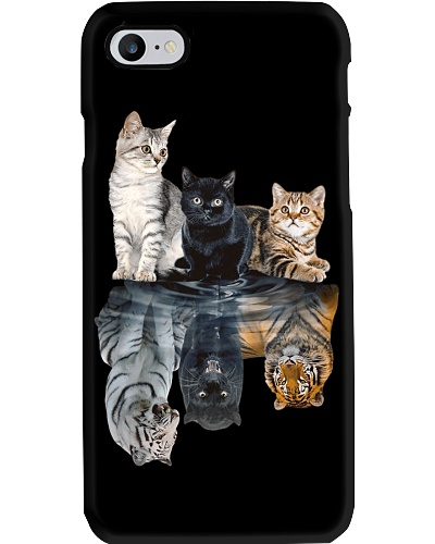 Cats Lover