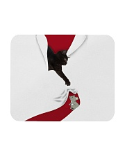 Cat and Mouse Mousepad tile