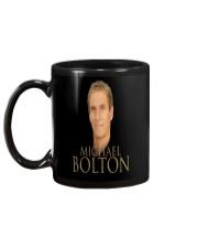 MUG MICHAEL BOLTON Mug back