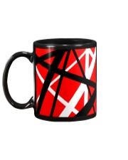 top 1 Mug back