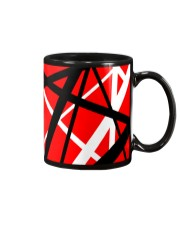 top 1 Mug front