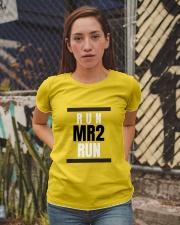 Toyota MR2 run Ladies T-Shirt apparel-ladies-t-shirt-lifestyle-03