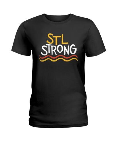 Spring Break 2020 St Louis T Shirt