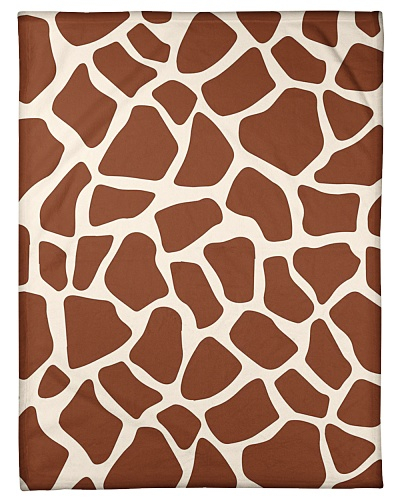 Giraffe Limited