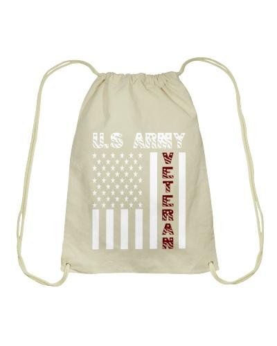 Veteran Flag US Army
