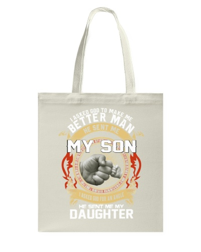 Daddy and baby daughter shirts