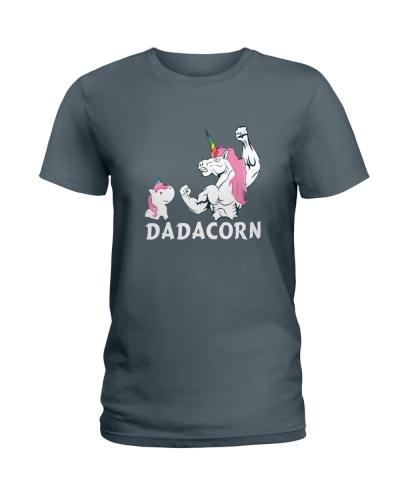 DADACONR