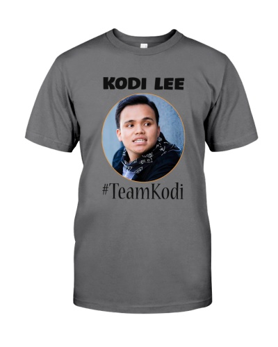Team Kodi