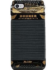 Hohner Anacleto 4 Phone Case i-phone-7-case