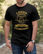 Limited Offer Classic T-Shirt apparel-classic-tshirt-lifestyle-front-53