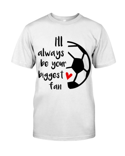 Bigs Fan