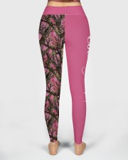 Country Girl High Waist Leggings aos-high-waist-leggings-lifestyle-02