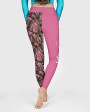 Country Girl High Waist Leggings aos-high-waist-leggings-lifestyle-06