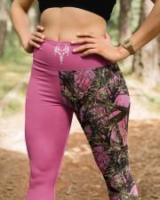Country Girl High Waist Leggings aos-high-waist-leggings-lifestyle-22