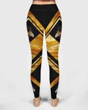 Queen Bee High Waist Leggings aos-high-waist-leggings-lifestyle-02