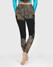Love Hunting High Waist Leggings aos-high-waist-leggings-lifestyle-06