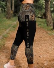 Love Hunting High Waist Leggings aos-high-waist-leggings-lifestyle-21