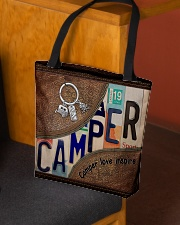 Camper love inspire  All-over Tote aos-all-over-tote-lifestyle-front-02