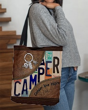 Camper love inspire  All-over Tote aos-all-over-tote-lifestyle-front-09