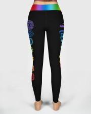Namaste High Waist Leggings aos-high-waist-leggings-lifestyle-02